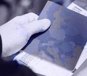 7 European Countries Offering a Golden Passport Program